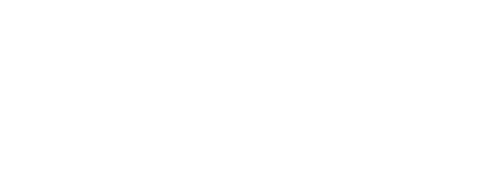 Logo SeBo