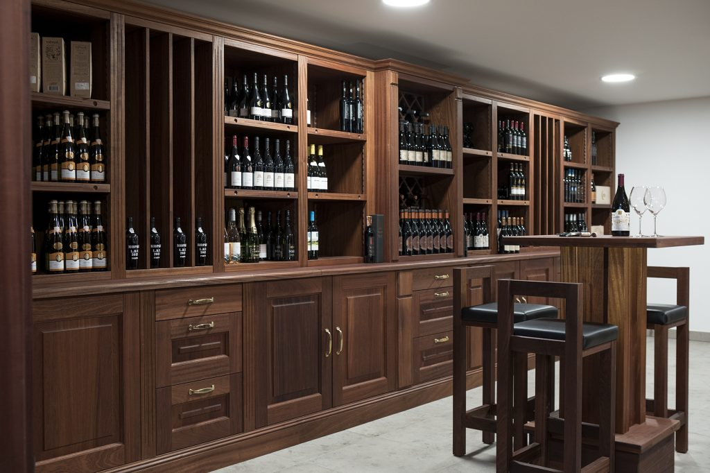 wijnkamer SeBo