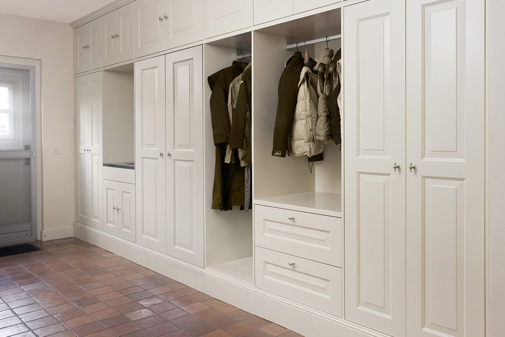 sebo interior wall cabinets made to measure
